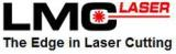 LMC Laser offers a complete range of services to ensure that we can provide you with both the equipment and the technical knowledge you require